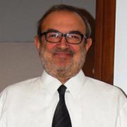 Riccardo Zuffo