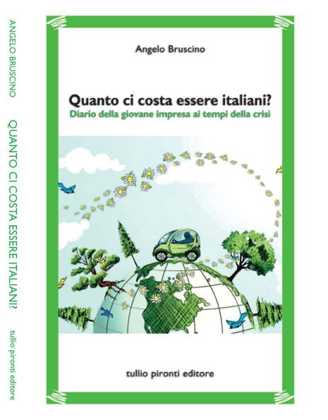 Cover Bruscino