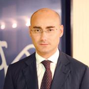 Alessandro Sacrestano