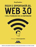 Web 3_0