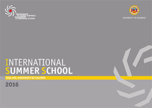 International_Summer_School