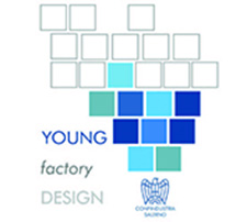 youngdesign