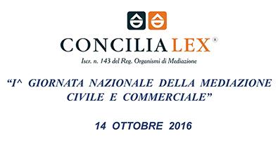 ConciliaLex spa
