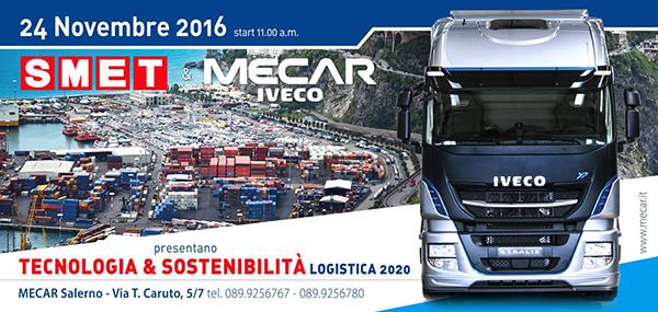 Logistica Archivi Costozero Magazine Di Economia Finanza