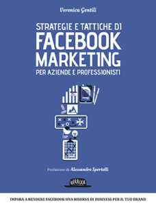 Facebook Marketing Libro