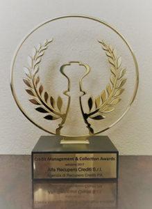 premio Eccellenze