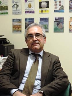 Giorgio Criscuolo 2