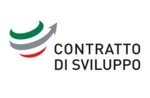 contratti di sviluppo