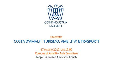 Convegno_Amalfi17 maggio 2017