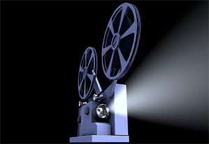 movie-projector-55122 960 720 copia