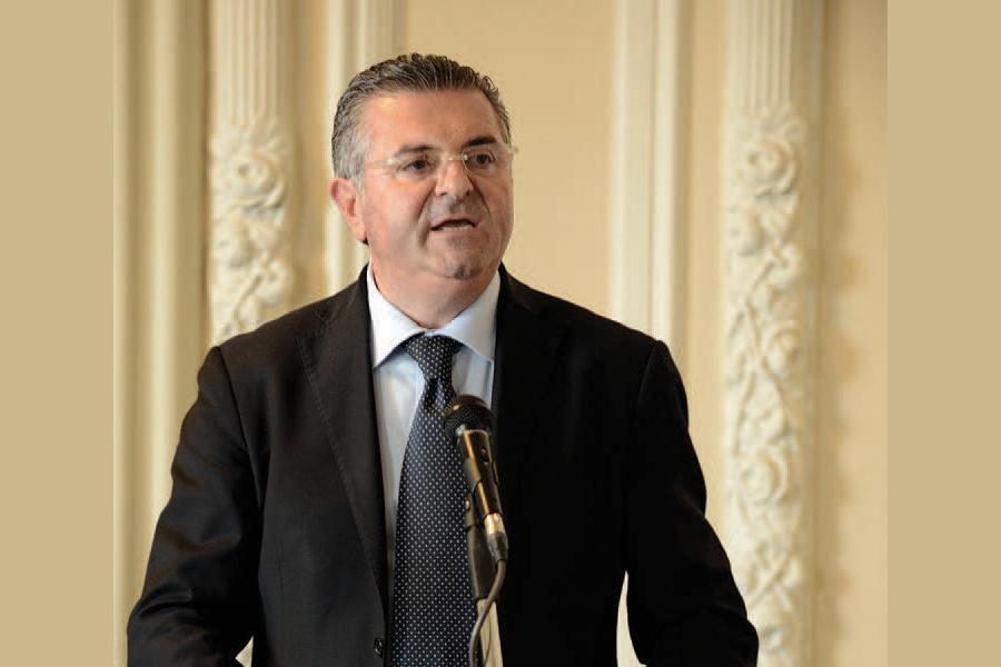 Tradizione e modernità: «È questa l'agricoltura  che vogliamo per la Campania»