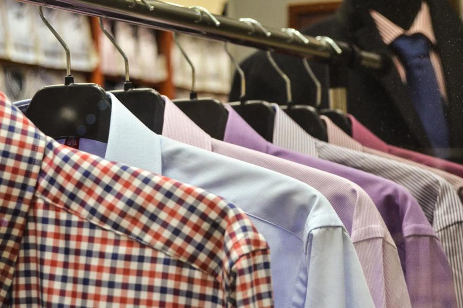 Sistema moda campano, caratteristiche e sfide future