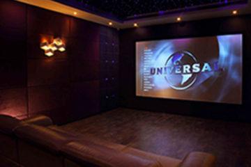 Film e serie TV: due facce della stessa medaglia