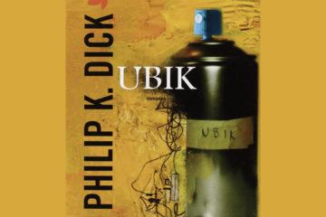 Philip K. Dick e le radici del futuro