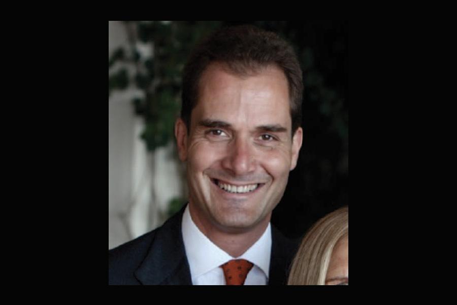 Vito Cinque, Hotel San Pietro: «L'unicità non è eterna senza salvaguardia»