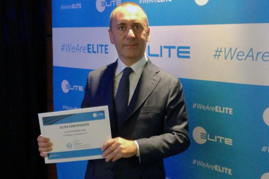 ELITE, altre due eccellenze salernitane entrano nel network di Borsa Italiana