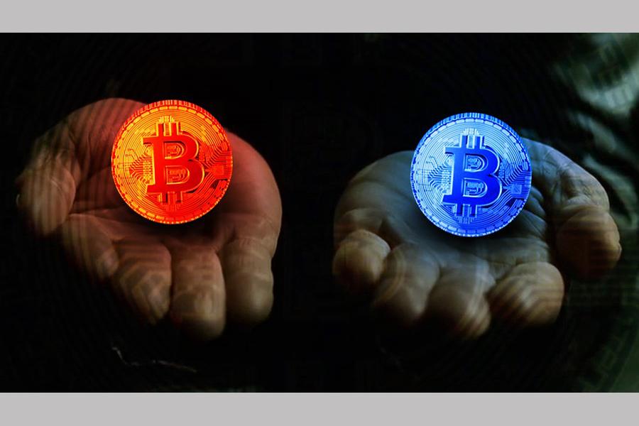 Bitcoin, la guida completa: vantaggi, rischi e utilizzo in Italia