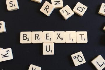 The Brexit effect, prendere o lasciare?