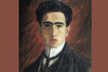 Carlo Michelstaedter, il filosofo che fece di se stesso fiamma