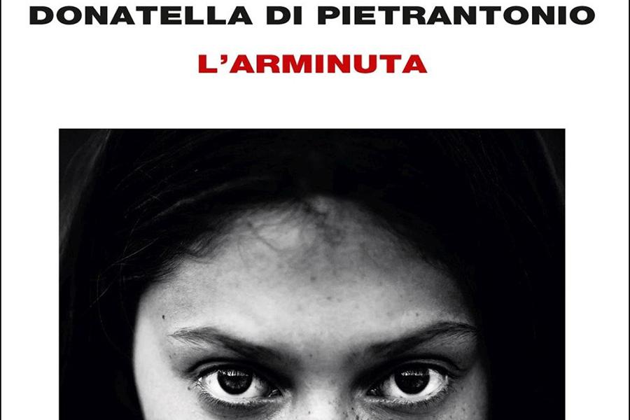 L'Arminuta, di Donatella Di Pietrantonio - Costozero ...