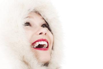 SOS freddo: come proteggere la pelle