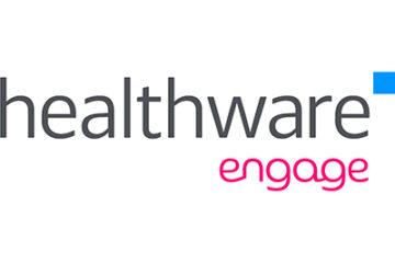 Healthware potenzia la sua offerta e lancia in Italia Healthware Engage