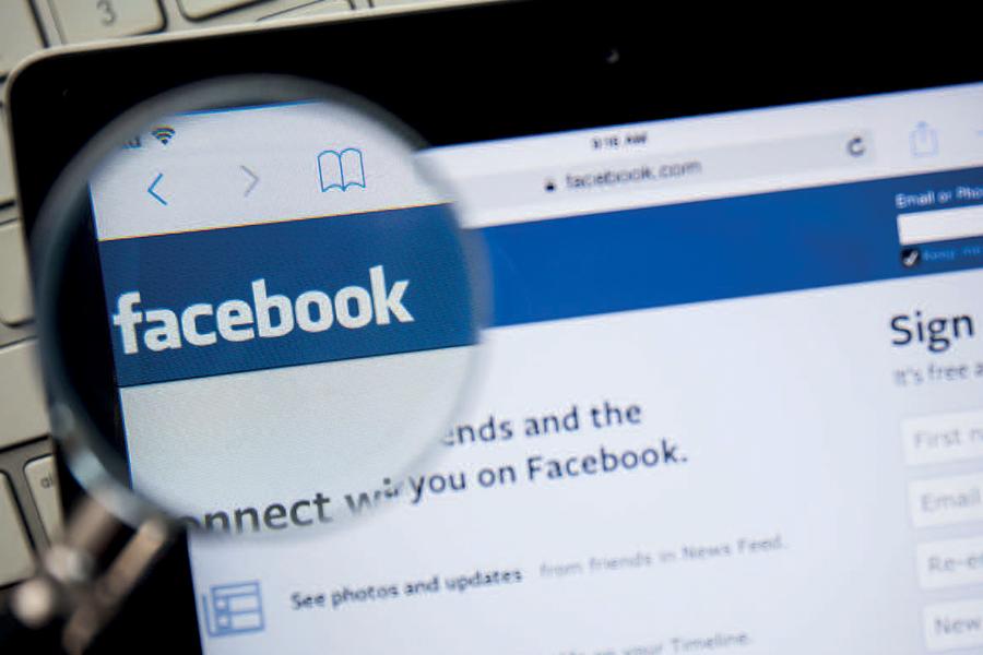 Diffamazione a mezzo Facebook: nessuna condanna se manca l'indirizzo IP