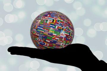 Internazionalizzazione, presentazione di due avvisi regionali