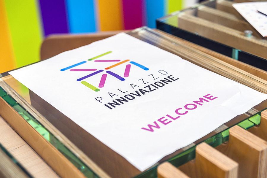Palazzo Innovazione, per Salerno un passo verso il futuro