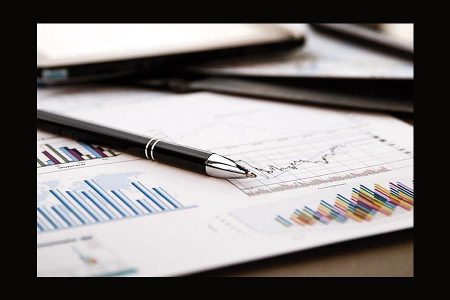 Transfer Pricing, dal MEF la guida alla sua determinazione - Costozero, magazine di economia, finanza, politica imprenditoriale e tempo libero - Confindustria Salerno