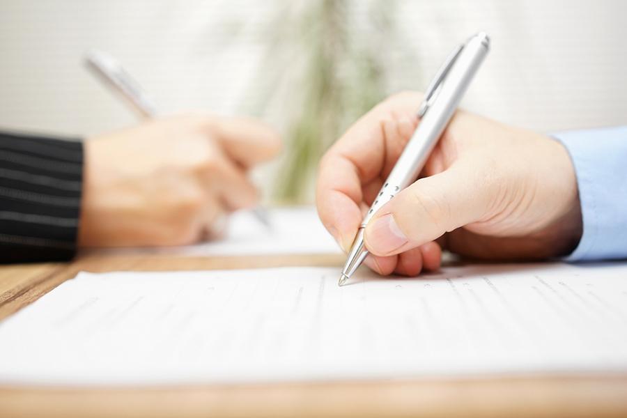 Cosa bisogna sapere prima di confrontare un conto deposito con altri