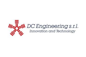 Pronti alla sfida di Industria 4.0 con la Dc Engineering srl