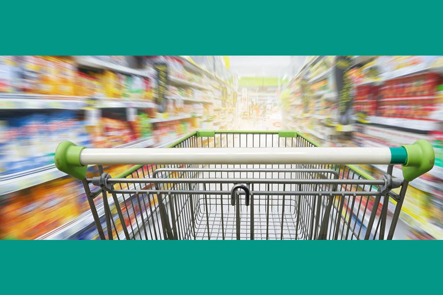OBIETTIVO GDO - Wabel: come diventare fornitori della Grande Distribuzione Europea - Costozero, magazine di economia, finanza, politica imprenditoriale e tempo libero - Confindustria Salerno