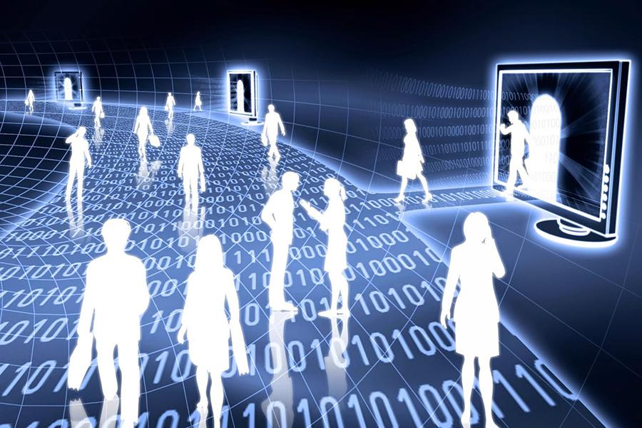 Innovazione Tecnologica, la Campania investe 45 milioni