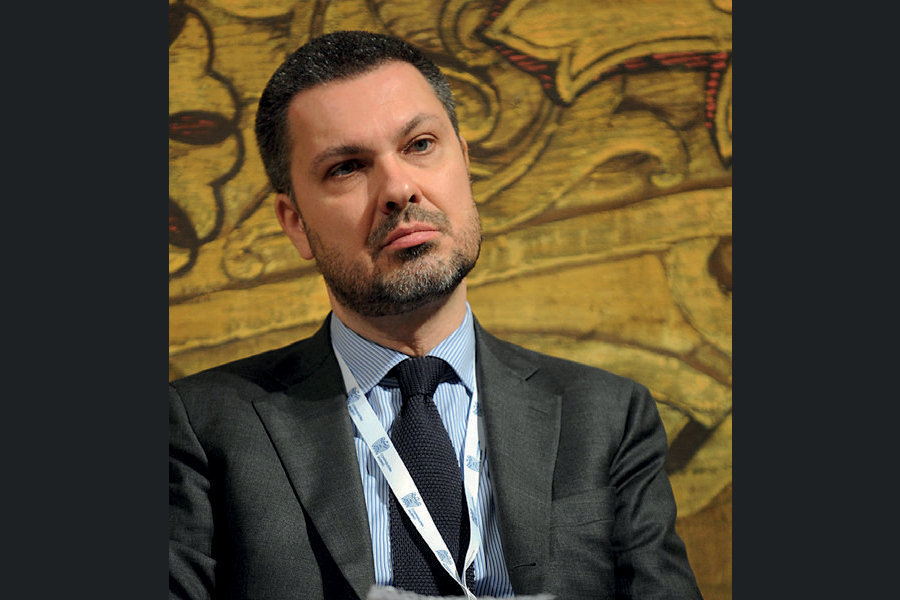 Il Patto della Fabbrica italiano? Un modello per altri Paesi Europei