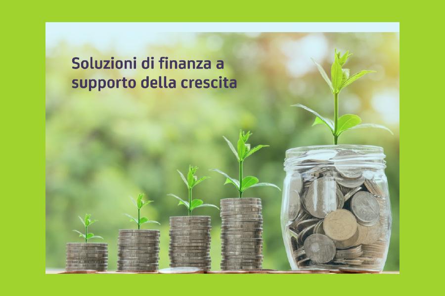 Soluzioni di finanza a supporto della crescita, incontro in Confindustria Salerno il 19 settembre