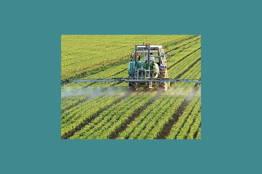 Misura 4.2.1: finanziamenti alle aziende agroindustriali