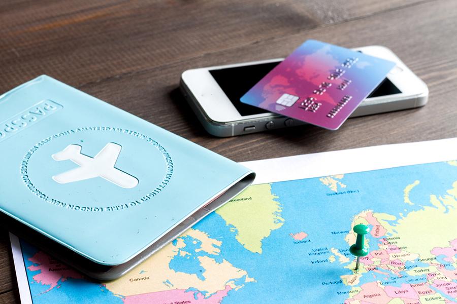 Perché decidere di stipulare un'assicurazione viaggio?