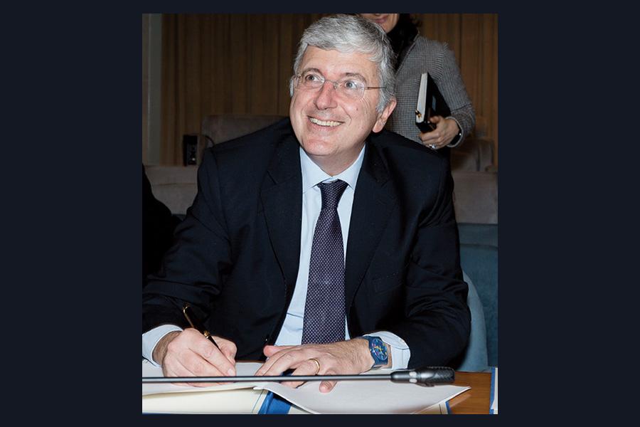 Mercati, vince l'Italia che fa sistema
