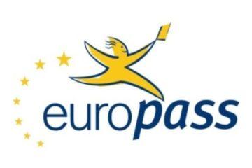 CV Europass: quali vantaggi nella sua compilazione?