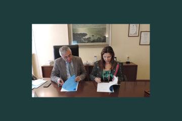 Sicurezza sul lavoro, Confindustria Salerno e INAIL insieme per una comunicazione efficace