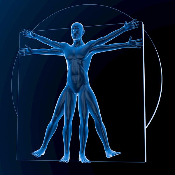 La trasformazione digitale cambia l'essere umano - Costozero, magazine di economia, finanza, politica imprenditoriale e tempo libero - Confindustria Salerno