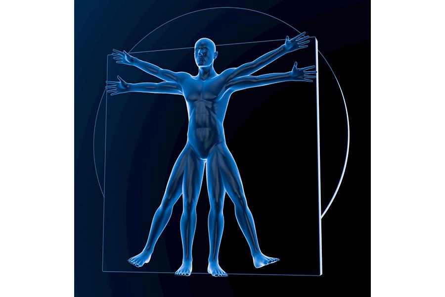 La trasformazione digitale cambia l'essere umano