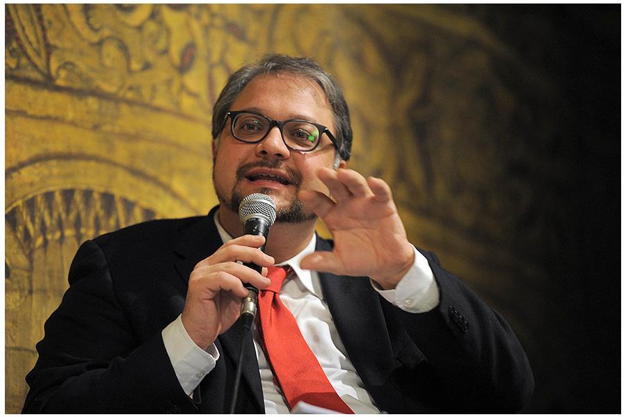 Rullani: «Il rischio è che l'Italia resti ai margini dell'economia globale»