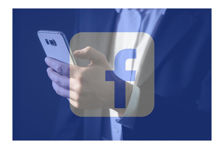 Troppi accessi su Facebook durante l'orario di lavoro: licenziata