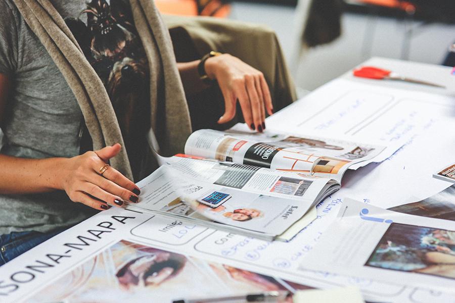 Il Marketing Offline è ancora potente - Costozero, magazine di economia, finanza, politica imprenditoriale e tempo libero - Confindustria Salerno