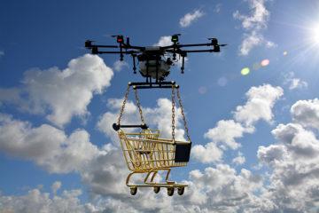 Logistica aziendale ed e-commerce: quando le spedizioni fanno la differenza