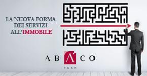 Abaco Team
