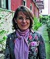 Marcella Villano