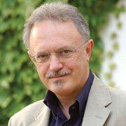 Gianfranco Rizzo